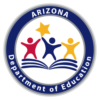 Update on Mask Requirement in K-12 Schools