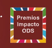 Impact Hub ODS Awards