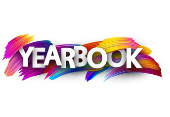 2018/2019 CHS Yearbook Delivery Date