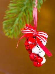 Jingle Bell Shop