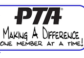 Join PTA and Make Our School Grow!!!