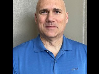 Devens Named Director of Buildings & Grounds