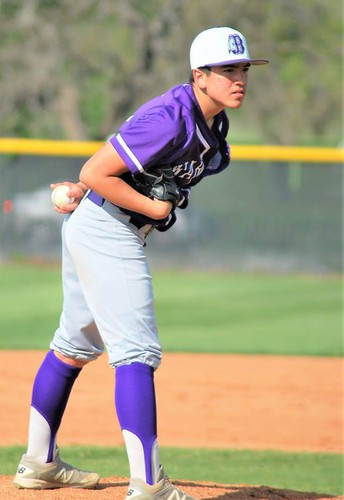 Bonham Warriors JV Outdone By Whitewright, 6-3