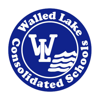 We Are Walled Lake Strong!