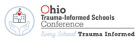 Ohio Trauma-Informed Schools Conference
