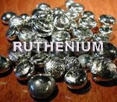 Element named after Rutherford