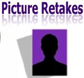 School Picture Retake
