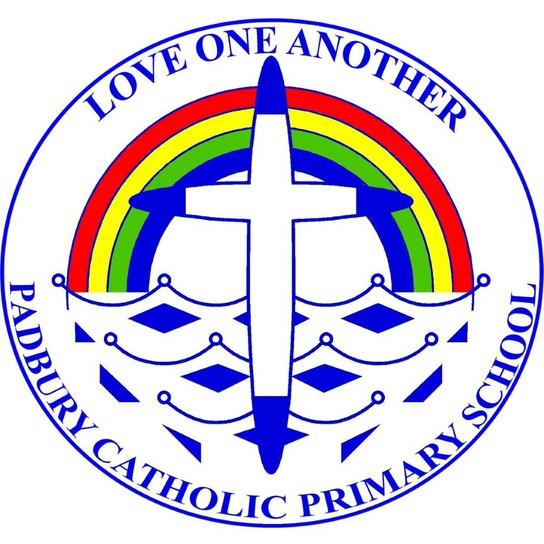 Padbury Catholic Primary School profile pic