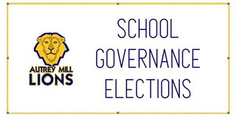 School Governance Elections