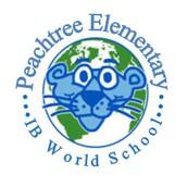 Peachtree Elementary School