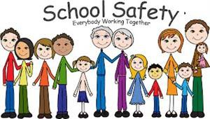 Iowa-Grant Schools are Committed to Safety