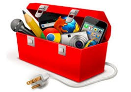Growing your Toolbox!