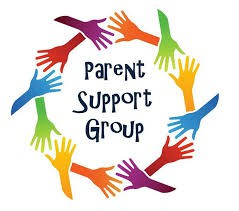 AAPS Parent Support Group