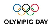 Olympic Day - Wednesday, June 7th