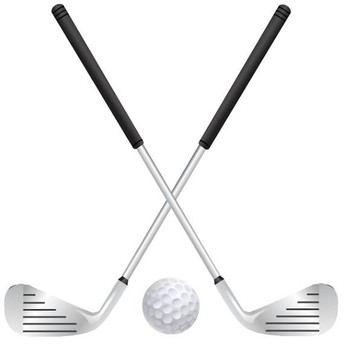 St. John's Athletic Boosters Golf Outing