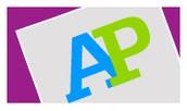 AP Scores Online