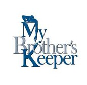 3rd Annual My Brothers Keeper Event