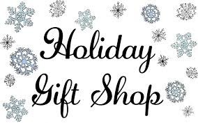 Magee Holiday Gift Store: One Week Left to Shop!