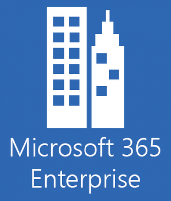 Microsoft Enterprise