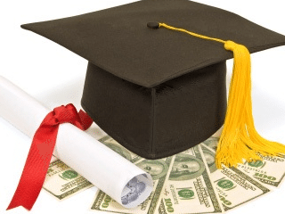 Upcoming Agricultural Scholarship Application Deadlines
