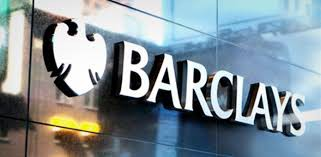 Delcastle and Barclays Bank Partner