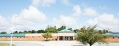 Larry J Macaluso Elementary