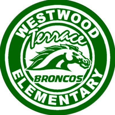 Westwood Terrace profile pic