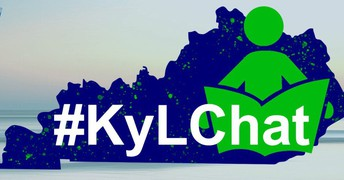 1st #KyLChat of 2021 is Tuesday, January 12 @7:00 PM CT