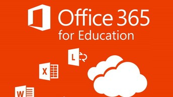 Office 365 You Can in :90 Video Series