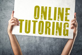 Tutoring Provided by St. Norbert College and UW-Oshkosh