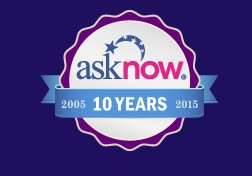 asknow reviews