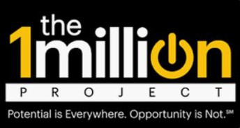 SPRINT 1 MILLION PROJECT Free Hotspots for High Schools