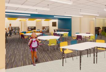 Elementary Learning Center 1