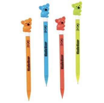 Koala Bear Mechanical Pencil