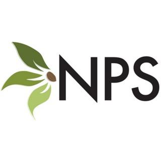 Newton Public Schools profile pic