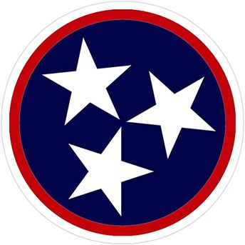 Tennessee Geo and Google (Elementary Grades)