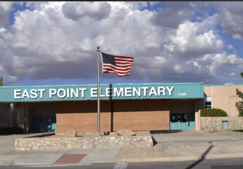 East Point Elementary