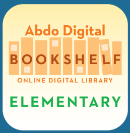 Abdo Elementary - in English and Spanish