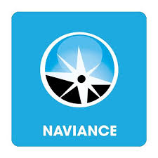 NAVIANCE - COLLEGE & CAREER PLANNING FOR ALL TAPP STUDENTS (6th-8th)