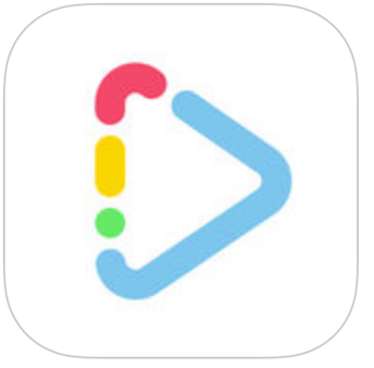 TinyTap - Educational Games and Interactive Lessons