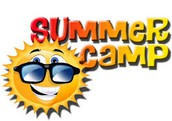 Delran's Summer Camp Program