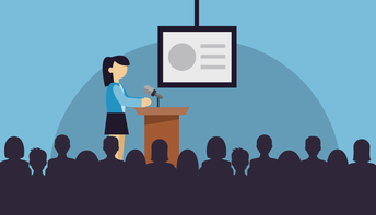 MAME Willing to Present at Your Association Event or Conference