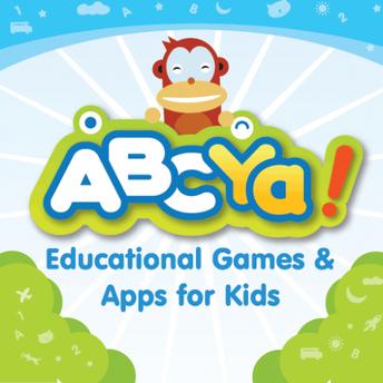 www.abcya.com