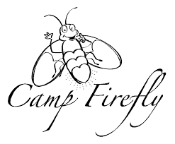 Camp Firefly, Saturday, September 7th, Warrior's Path Park