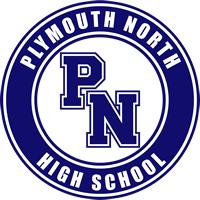 Plymouth North High School
