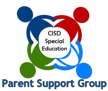Parent Support Group - October 20 - 8:00 pm