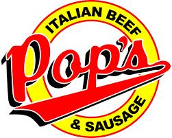 PTO Pop's Fundraiser