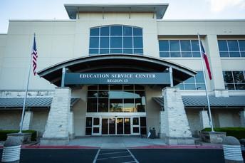 SEE Skillshop - Austin - Education Service Center Region 13