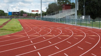 Chatfield Track and Field