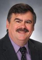Dr. Don Good